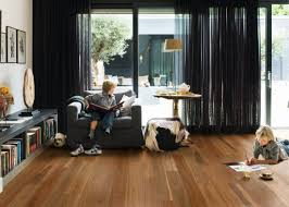 Timber Laminate Flooring Brisbane Des Kelly Flooring U2013 Biggera Waters Gold Coast Qld