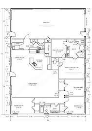 plans design pole barn home plans krowds co