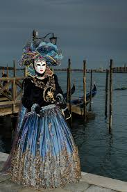 venetian carnival costumes for sale 338 best carnival masks and costumes images on