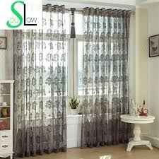 Grey Curtains 90 X 90 Grey Curtains Teawing Co