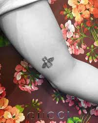 101 tiny tattoo ideas for your first ink tattooblend
