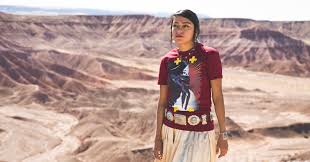 Native American Inspired Clothing Wear These Native Designs Instead Of Urban Outfitters Huffpost