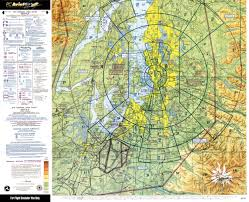 Seattle Topographic Map by Blake Dixon U0027s Map Catalog