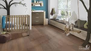 Edmonton Laminate Flooring Vintage Longboard Laminate Floors U2013 Eurostyle Flooring Vancouver