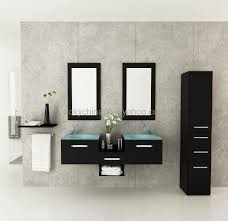 Contemporary Bathroom Vanities 22 Creative Contemporary Bathroom Vanity Myonehouse Net