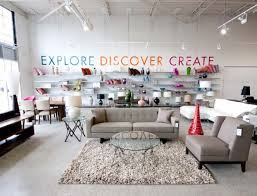 Home Decorating Stores Nyc by Stunning 70 Home Design Furniture Store Design Decoration Of Home