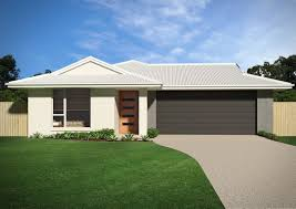 house plans for luxury homes by unitol gold coast brisbane