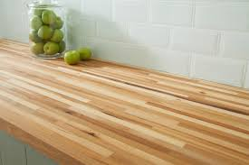 butcher block countertop wood countertops reviews with pros and