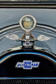 111 best vintage car ornaments images on