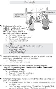 grade 3 diagnostic test past papers 28 images e learning