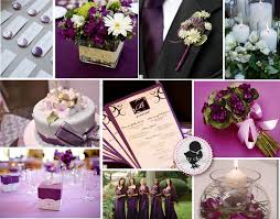 Themes For Wedding Decoration 96 Best Royal Wedding Themes Images On Pinterest Royal Wedding