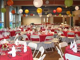 wedding rental wedding celebration rentals metro parks tacoma