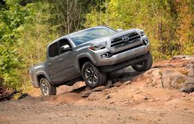 toyota usa price toyota toyota tacoma review beautiful toyota tacoma price best