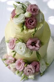 dairy free wedding cake recipes food fox recipes
