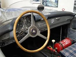 mercedes classic convertible free images museum auto steering wheel sports car motor