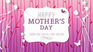 Mothers Day Lovely Happy Mother U0027s Day Wishes For Mother U2013 Mom 2017 Quotes