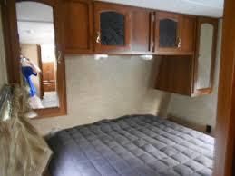 avenger rv floor plans 2015 prime time avenger 30qbs travel trailer lexington ky