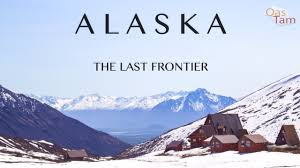 Kilcher Homestead Map Images Alaskan The Last Frontier Alaska The Last Frontier