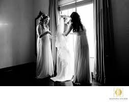 san diego wedding photographers best san diego wedding photography team best san diego wedding