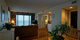 2 Bedroom Suites Myrtle Beach Oceanfront Myrtle Beach Hotels U0026 Resorts Guaranteed Lowest Prices