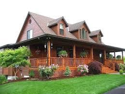 farmhouse with wrap around porch plans wrap around porches wrap around porch house plans with basement