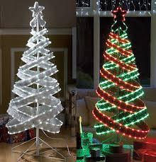 marvelous pop up christmas tree with lights perfect ideas 6 ft