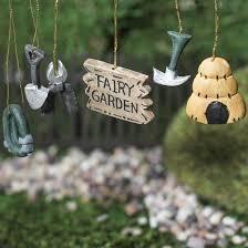 miniature resin garden ornaments garden miniatures