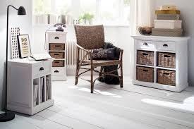 kitchen buffet home furniture manufacturer hotel furniture