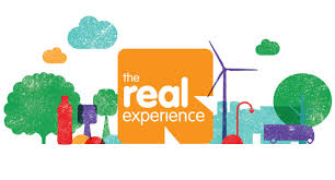 Challenge Real Review Coca Cola Real Experience At Milton Keynes Educationista