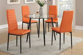 Glass Round Dining Room Table by Dining Tables Glass Accent Tables Glass Round Dining Tables