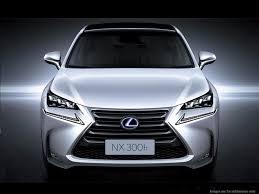 lexus vellfire price rein tech auto ltd lexus nx300h ultimate