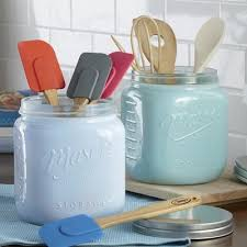 kitchen jars and canisters jar canister 17 95 jars kitchen decor