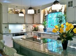 kitchen cabinets dream home furnishings