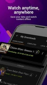 hungama play movies u0026 videos android apps on google play