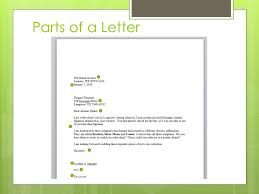 393215553369 la times letters to the editor pdf reminder letter
