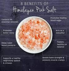 cheap himalayan salt l himalayan pink salt australian organic products more