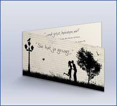hochzeit einladung karte daskartendruckhaus de