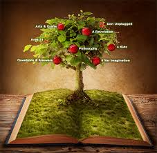 tree of knowledge free stuff from don tolman don tolman s whole