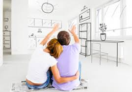 your dream home compromising on your dream home how and why buying advice
