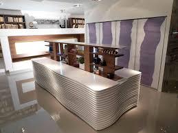 cuisine design luxe cuisine luxe 2 photo de cuisine moderne design contemporaine luxe