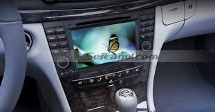 step class dvd a step by step installation guide for a 2004 2011 mercedes