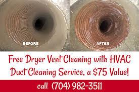 Albemarle Carpet And Upholstery Dun Rite Laundry U0026 Cleaners U2013 Albemarle Locust Nc