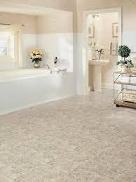 discount bathroom tile steep floor to ceiling tile home design