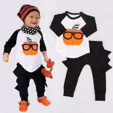 halloween long sleeve t shirts pumpkin glitter shirt halloween shirt girls monogram pumpkin