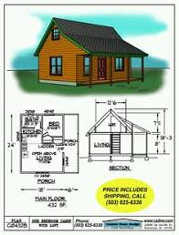 plans for small cabins cabin house plan 67535 cabin lofts and bedrooms