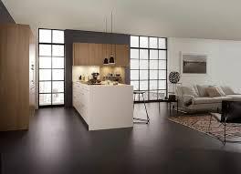faire une cuisine ouverte cuisine faire une cuisine ouverte concernant cuisine ouverte salon
