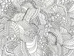 mandala coloring pages advanced level printable coloring pages
