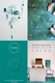 Colour Trend by 67 Best Teal Colour Trend Italianbark Images On Pinterest Color