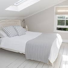 White Bedroom Affect How To Declutter Your Bedroom Good Housekeeping