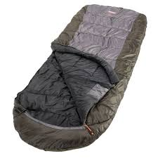 Comfort Rating Sleeping Bag Sleeping Bags Academy